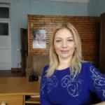 Заступник директора НВК №1