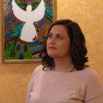 Учитель української мови та літератури